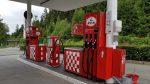 AVIA Tankstelle Freudenberg