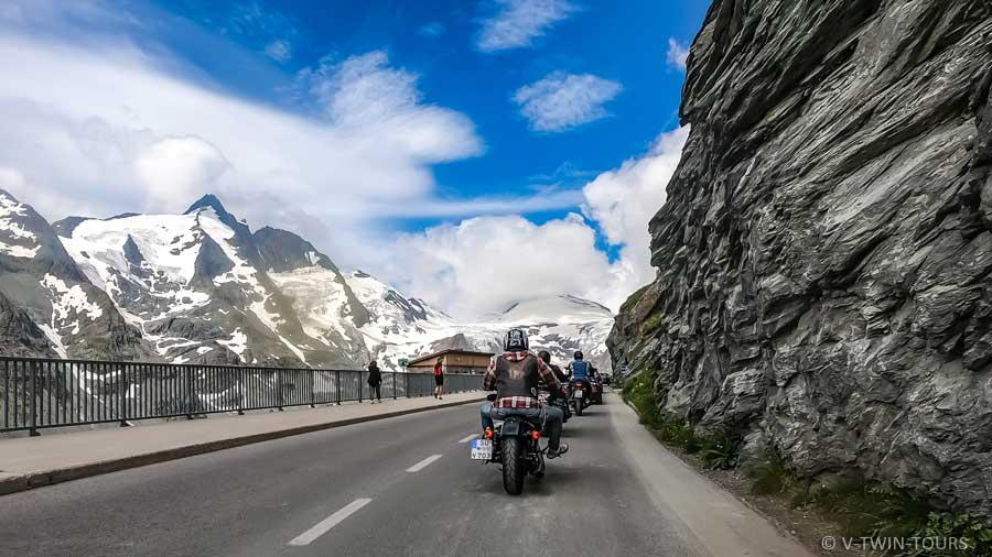 alpen-Dreiländereck