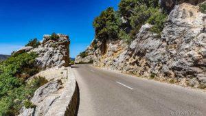 Route de Napoléon