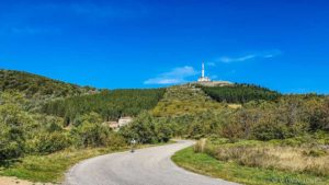 Naturpark Pilat