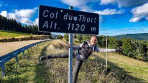 Coldu Thort